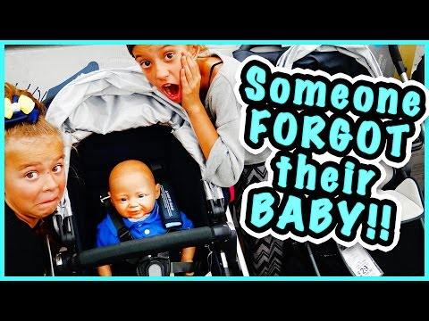 😎 EPIC FAMILY RAP BATTLE 😎AND RORY DOES HER FIRST DIY 😄 SMELLY BELLY TV