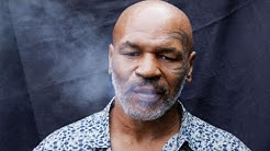 Why Mike Tyson is Legend - Best Moments