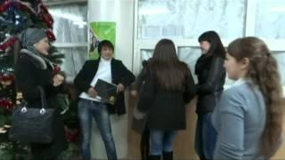 Туркмены Ставрополья