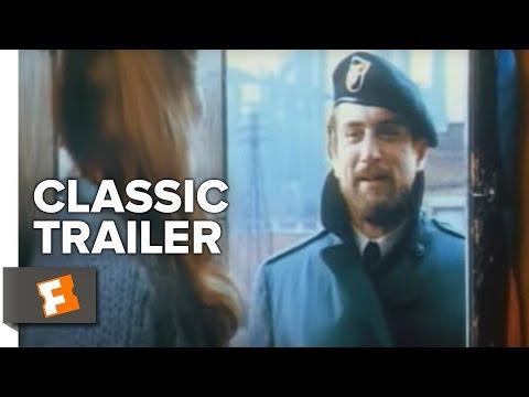 The Deer Hunter Official Trailer #1 - Robert De Niro Movie (1978) HD