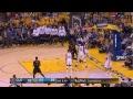 2017 NBA Finals Clevland Caveliers Vs Golden State Warriors - Game 2
