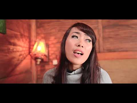 Download Lagu yeyen samantha tresno tekan pati - diva nada mp3