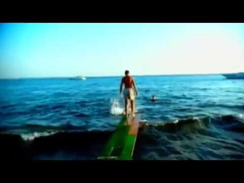 DRUGLAND Ibiza - 'White Paradise' 2005 (full)