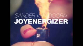 Sander Van Doorn - Joyenergizer (Original Mix)