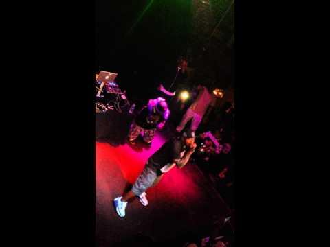 GETO BOYS - Live in Oakland 6/26/2015 - Part 1 of 2 Bushwick Bill Willie D Scarface