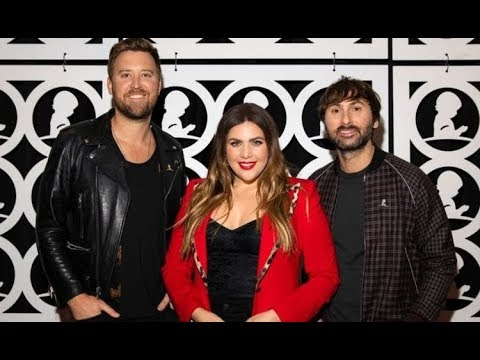 Here's What 'Antebellum' Really Means and Why Lady Antebellum ...