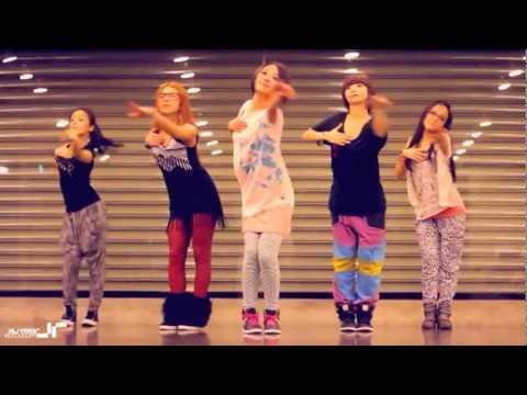 開始Youtube練舞:不要不要-卓文萱 | Dance Mirror