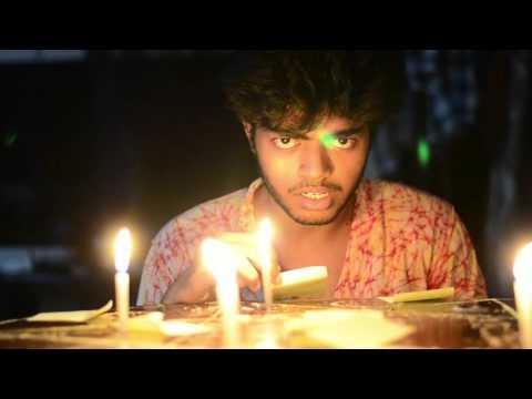 CH3 OH - Tale of a Psychotic Chemist (kolkata film festival) a CHAOS initiative