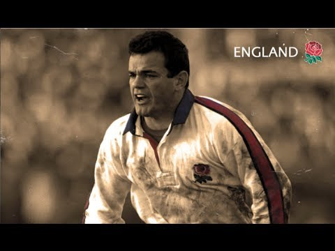 Will Carling  Rugby, World Cups and the Aussies' drinking