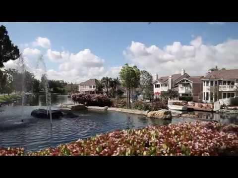 Tour The Beautiful City of Yorba Linda With Melissa Jones