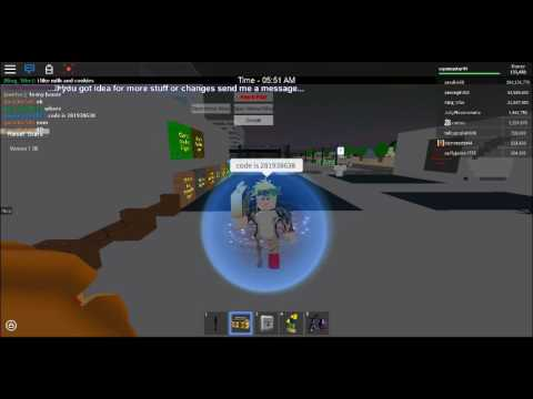 21 savage no heart roblox id roblox codes on mobile
