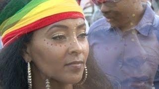 2006 Ethiopian new Year Celebration - San Francisco Bay Area, CA ©