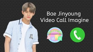 Download Video [ IMAGINE ] Edisi kangen ( Bae Jinyoung Wanna One ) MP3 3GP MP4