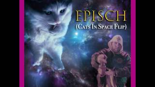 Fler - Episch (Cats In Space Flip)