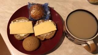 #2. Что я ем на грудном вскармливании. Питание при ГВ. Что я ем на ГВ.