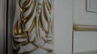 Кухни под заказ , искусственный камень столешница , Скинали . Идея Студия ( IDEA STUDIO )(, 2014-05-25T07:22:50.000Z)