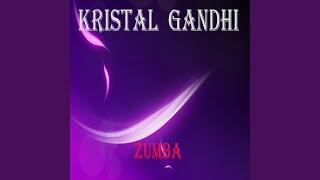 Скачать все песни kristal gandhi savannah из вконтакте и youtube.