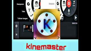 kinemaster prime app download