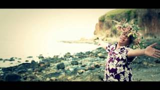 "AKay47 Ft. Moses Tau - ""Dia Lau Egu"" OFFICIAL MUSIC VIDEO"