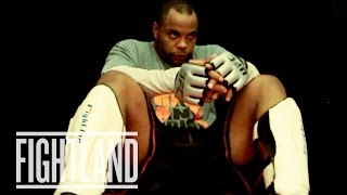 http://Fightland.com travels to the American Kickboxing Academy in San Jose, California, to meet the two-time Olympian as he prepares for his long-awaited ...