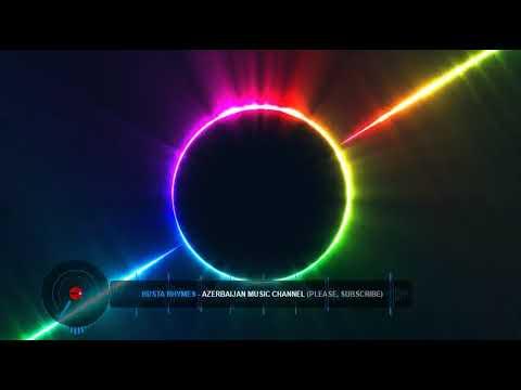 best-remix-dance-music-2018