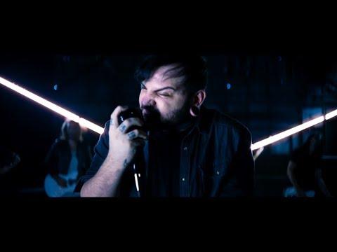 Vigils - Spinning (Official Music Video)