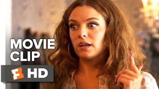 Logan Lucky Movie Clip - Off Early (2017) | Movieclips Coming Soon