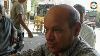 فيديو|| مواطنون بنجع حمادي: نرفض دعاوى التظاهر رغم ظروف الأقتصاد الراهنة - النجعاوية
