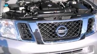 2009 Nissan Pathfinder  in Thomasville, GA 31792