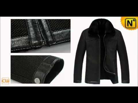 зимняя кожаная куртка с мехом женская фото - YouTube
