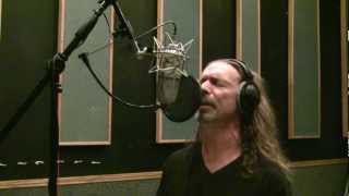 How To Sing Like Chris Cornell - Audioslave - Like A Stone - Ken Tamplin Vocal Academy