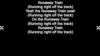 AC/DC - Rock N Roll Train (with lyrics)