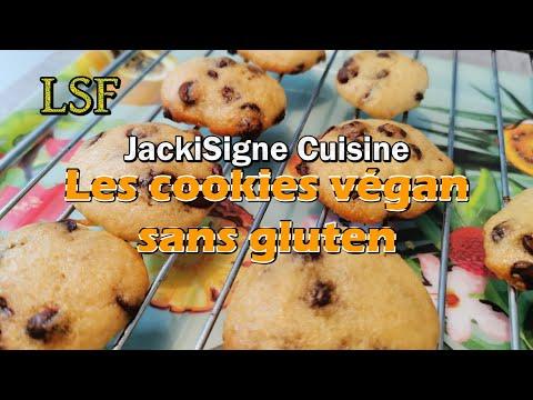 les-cookies-vegan-et-sans-gluten---jackisigne-cuisine---lsf---voix-off