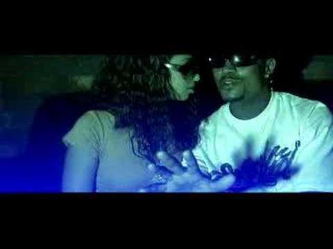 """Download L.V.R  Music Video """" Amor d Novo"""""""
