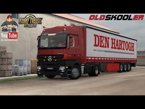 [ets2-v1.35]-mercedes-actros-mp3-reworked-v2.8-+-all-dlc´s-ready