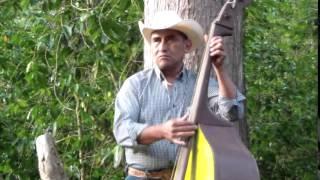 CHIQUITITA DE MI VIDA. IMPRESIÓN MUSICAL DE JALAPA