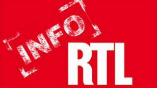 RTL Info.wmv