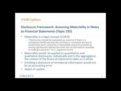 2017 04 25 14 00 Current SEC Mutual Fund Accounting and Reporting Issues