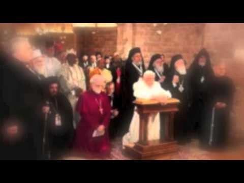 II.Vatikanische Konzil-Dokumente. Von