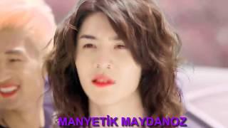 Kore klip - Murat boz - Geç olmadan - Eğlenceli klip - Duygusal klip
