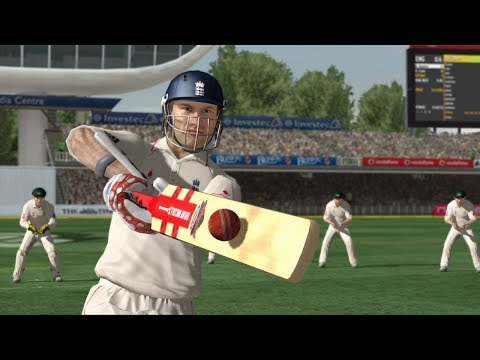Top 5 BEST Cricket Games For Android 2017