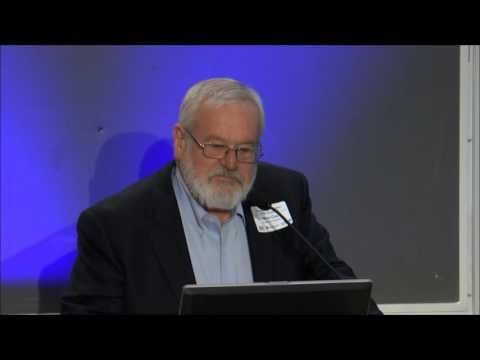 Science Symposium on Invasive Aquatic Vegetation part 4