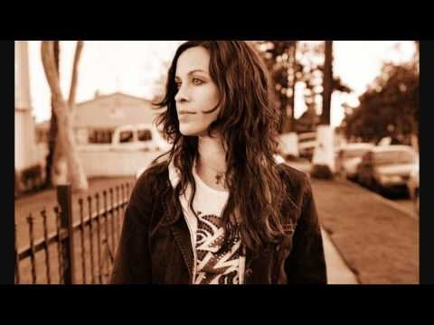 Alanis Morissette - Thank You (HD/HQ Audio)