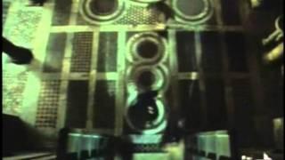 Ronconi - Orlando furioso (Astolfo sulla Luna)