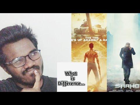Baaghi 3 trailer responce- Baaghi 3 trailer-Tiger Shroff- Dava Yashwanth-Shraddhakapoor-movie review