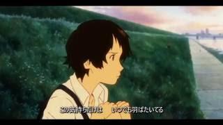 【MAD】時をかける少女【Freeks】 Freeks - Birdman Music Video Direct...