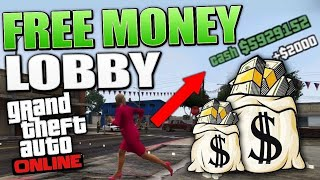 MONEYLOBBY=JOBS,TUNINGTREFFEN UND GLITCHES  GERMAN [DEUTSCH] JAIIMAX YT