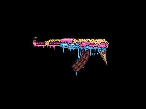 [FREE]  Dirty AK'    HARD Trap Beat 2020 Free  Trap Rap Instrumental Beat 2021 Base Trap + FREE DL