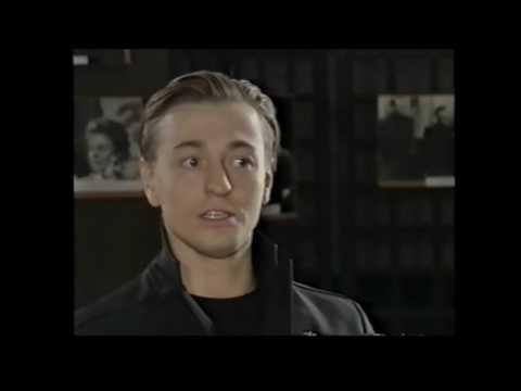 Уроки нравственности с альбертом лихановым видео