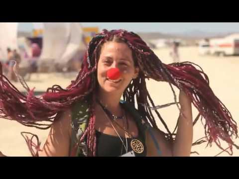 Psychedelic 💀 Goa ✯ Psy ☯ Trance ☮♬ Music Video 2016 Yearmix HD